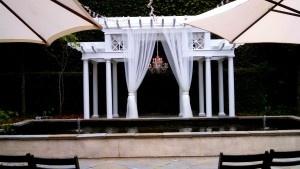 1 another william aiken wedding