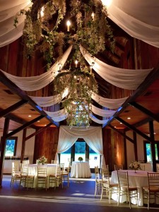 lighting rentals in NC