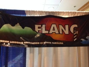 Conference meeting audio visual rentals staging north carolina