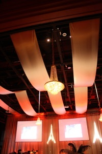 gala lighting and rentals