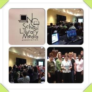 large conference audio visual north carolina